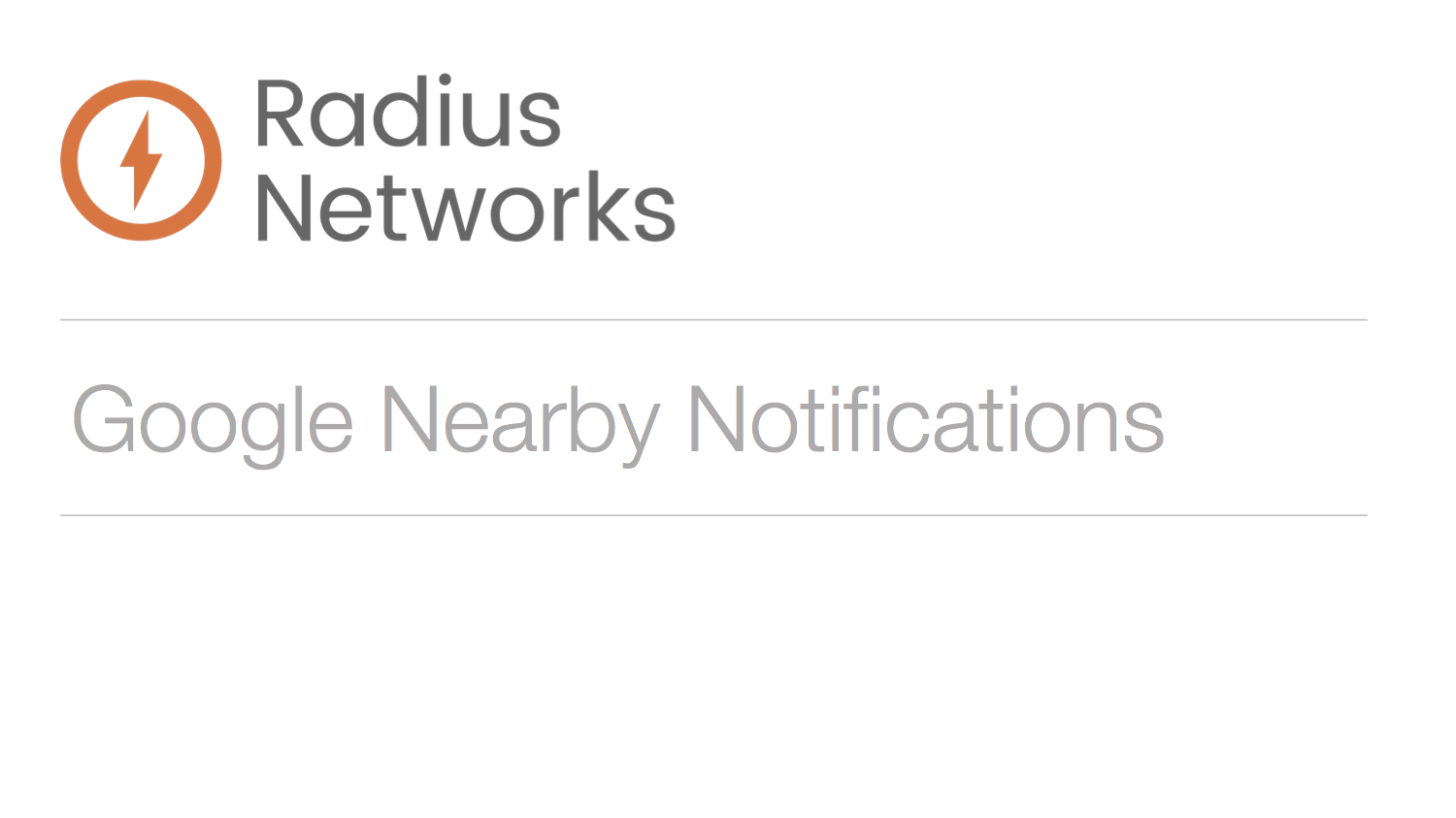 Nearby_Notifications1.png
