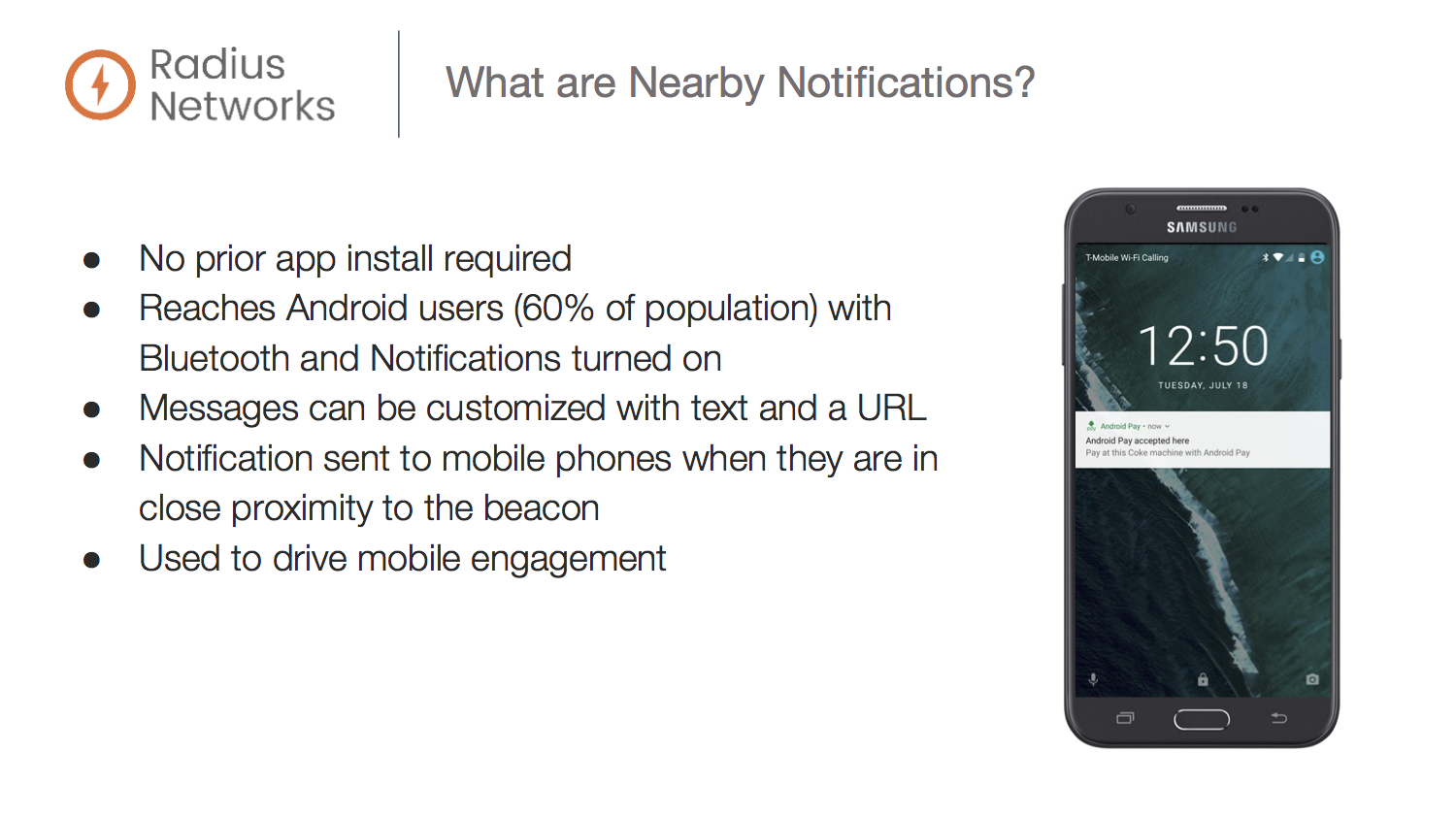 Nearby_Notifications3.png